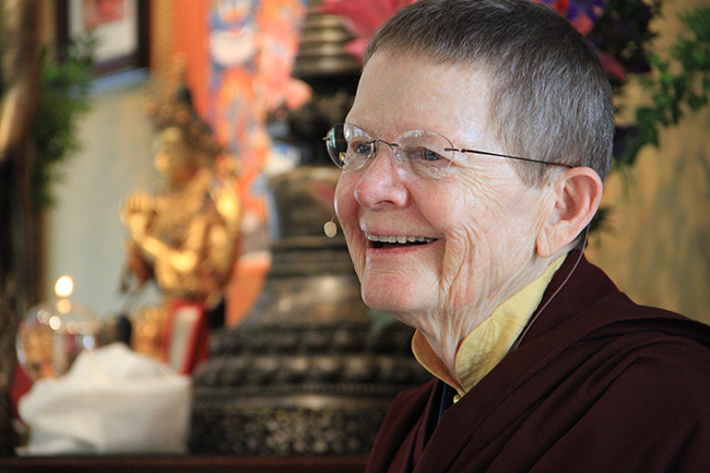 pema-for-vt-sm.png?profile=RESIZE_400x